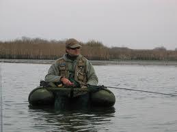 Horgászat – az alapok