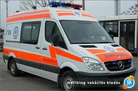 mentőótó