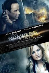 the numbers station 1.