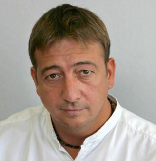 bayer zsoltfoto:sarkozy gyorgy2007.10.08.
