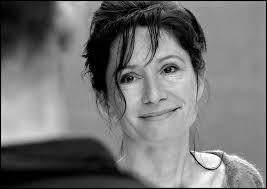 Marion Laine – egy nő, aki még bízik bennünk, Férfiakban