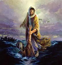 De mindig van kiút. Hogy is mondta Szamár a Shrek - ben? Ahol nagy a szükség, közel a segítség! Vagy Pál apostol? Ahol túláradt a bűn, ott túlárad a kegyelem is. Hát egyikük csak jól tudja...