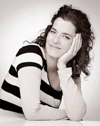 Hidas Judit: egy merész és őszinte, bölcs nő. Vajon mivé érik még?