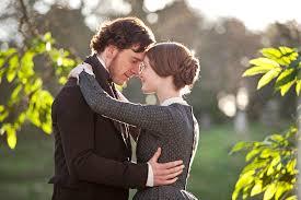 A legjobb romantikus filmek, amiket csak láttam.