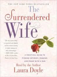 Amit minden férfi elvár a nőtől (vendégcikk)