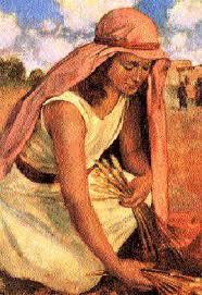 Női Sátor – egy patriarchális jellegű női közösség
