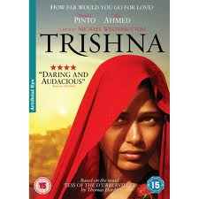 Trishna – avagy az Életfeladat (Mi a Sorsod?)