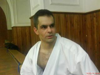 Kuntner Erik