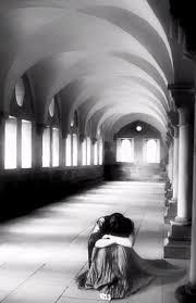 magányos nő2