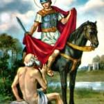 szent márton3