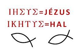 jézus3