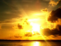 napfény1
