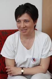 ápolónő