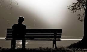 magányos férfi2