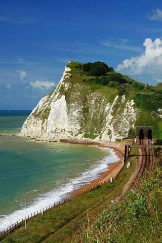 Dover, Kent
