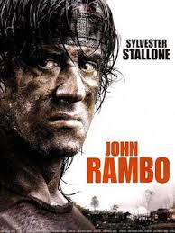 rambo 4 a