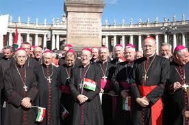Férfiak és Nők együtt, egymásért – egy másért. (A Katolikus Egyház körlevele, 2004 – ből)
