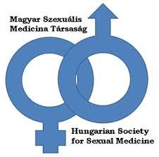 Ariadné fonalán 11. rész – Szexuális medicina