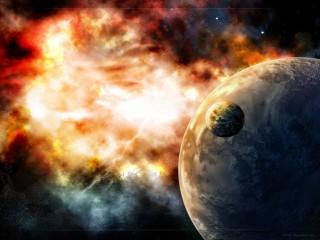 univerzum-258
