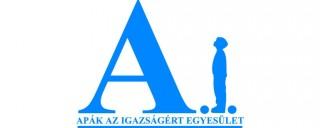 Apak_az_Igazsagert