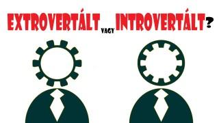 extrovertalt-introvertalt