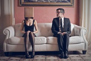 introvertalt-emberek