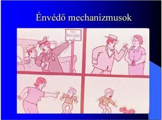 page_18énvédő mechanizmusok