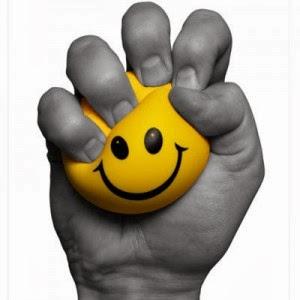 mosoly marok