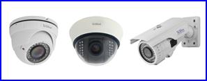 3_techson_biztonsagi_kamera