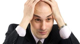 gondterhelt-uzletember-stressz