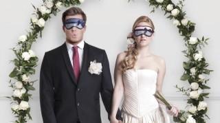 hazug házas